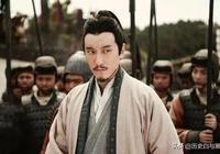 曹操要殺呂布時,郭嘉就站在他旁邊,他為何要問劉備?