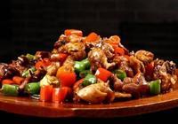 趙麗穎都喜歡吃,你會不會趕緊來學習這幾道菜呢?