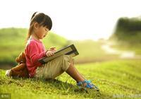 背誦古詩文,對孩子大腦發育有作用嗎?不到這個年紀不要給孩子背