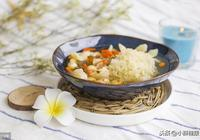 小薛醫生:經常吃的銀耳蓮子湯怎麼做?有哪些你不知道的功效?
