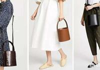 夏季小包正當道,有哪些好看又時髦的小包包推薦嗎?