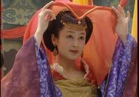40歲演14歲武則天仍被誇美,這些唐朝美人你最愛誰?