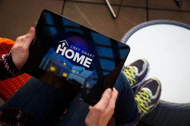 三星的新Android平板電腦的成本或會高達iPad Pro