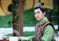 將軍在上趙玉瑾是什麼人 趙玉瑾什麼時候開始喜歡上葉昭?