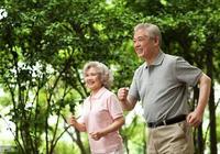 闢謠:心臟病要堅持鍛鍊?醫生說:這些心臟病不能運動,要休息