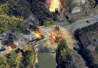 《突襲4》Steam頁面更新世界版發行時間