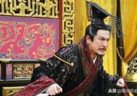 三個穿越的皇帝,21世紀還沒掌握的黑科技卻出現在2200年前