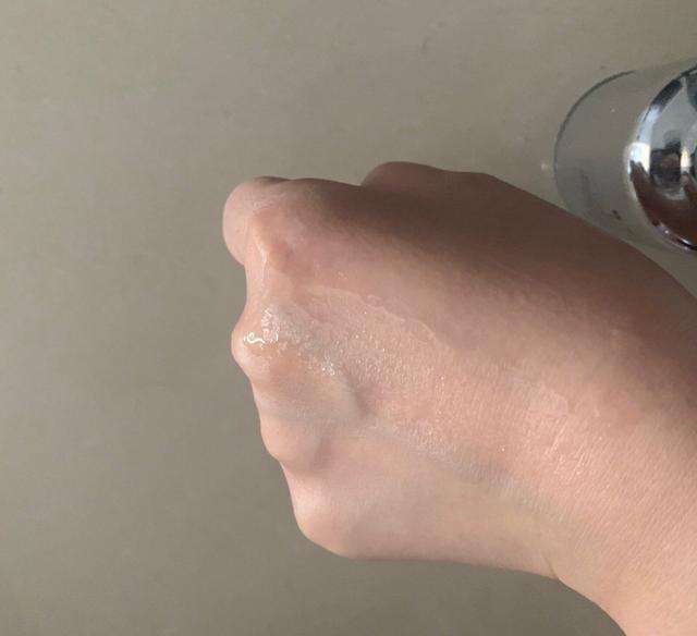 2019熱門平價護膚品:旁氏洗面奶溫和,珍貴水祛痘,有你用的嗎?