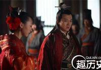中國歷史上最著名偷窺狂:漢成帝愛看人洗澡