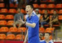 安家傑真的會接班郎平,出任中國女排的主教練嗎?為什麼?