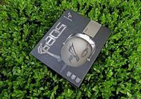 碩美科 G805 7.1 電競遊戲耳機:聽聲辯位,聲臨其境