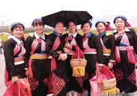 民族文化 | 桂林市全州東山瑤族山歌