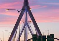 想在美國波士頓生活你要有多少錢?波士頓成本有多高?
