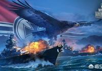 誰才是戰艦世界傷害之王?