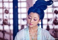 她是五代第一美女,被宋太祖趙匡胤霸佔,最後被宋太宗射死!