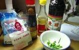 米豆腐的新吃法,簡單四步輕鬆做出爽口的涼拌米豆腐
