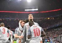 利物浦3比1客勝拜仁慕尼黑,中國球迷犀利點評!
