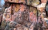 普陀山之旅,看看潮音洞