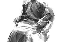 清末民初湖南最牛的三大名士,有一人生五子個個是名家