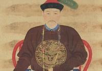 康熙皇帝為何不傳位給相傳的最優秀的兒子胤禩?