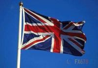 還在等待英國央行加息?投行預計2019年前基本沒戲