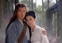 李若彤,是否一生只能愛一人?