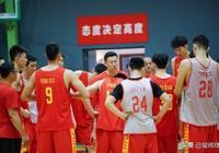 杜鋒出任助教對中國男籃幫助最大 只是李楠難請得動CBA最佳教練