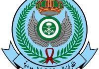 兩伊戰爭期間,沙特空軍大戰伊朗空軍記