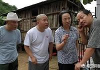 《鄉村愛情》,讓你在劉能、趙四、謝廣坤3個家庭中選擇一個生活,你選擇哪家?