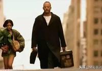 世界上公認的五部神級電影,每一部都口碑炸裂,中國僅一部上榜!