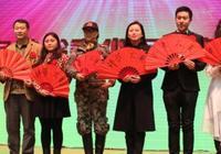 吉林省青少年評書大賽首場海選啟動