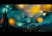 《三體》中歌者到處亂扔二向箔,大神級文明為什麼不阻止他?