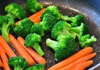 胡蘿蔔加一寶一起煮,血管暢通無阻,睡眠好了,還排毒燃脂!