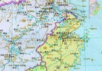 五代十國時,原本強盛穩定的吳越國,為何主動投奔北宋迴歸統一?