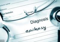 普通性癲癇VS難治性癲癇,及時治療是關鍵