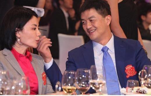 為什麼說李亞鵬即使和王菲和平離婚了,依然走不出天后的光環和影子?
