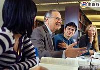 申請美國留學,如何決定考GRE還是GMAT?
