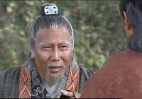 77歲的老臣,為了面子不肯向朱元璋低頭,朱元璋一怒之下將其滅族