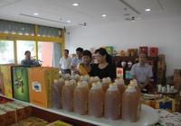 農村中,又出現了一大批農村供銷社,農民朋友發家的機會來了