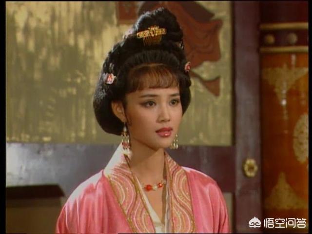 隋煬帝的蕭皇后為何被六個帝王看好?