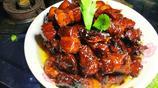 家常紅燒肉這樣做肥而不膩,軟儒香甜,餐桌上的硬菜