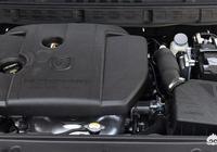 回答了:DT發動機怎麼樣,有人說老款逸動的,也有人說CS35的,哪位車友知道質量怎麼樣?\n?