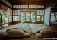 為何日本人的房子空著多年,也不願意租給中國人,原因扎心了