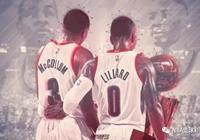 NBA籃球彩匯||明日重心推薦,西決:勇士VS開拓者!