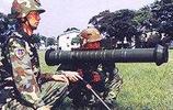 單兵飛彈——火箭筒