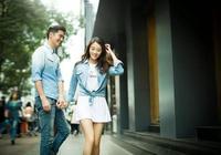 三個細節判斷男人究竟是愛你還是利用你!