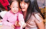 李湘王嶽倫為女兒辦8歲豪華生日派對,網友說:炫富的感覺就好