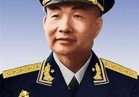 憶海軍司令蕭勁光