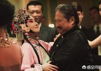 53歲黃金榮逼婚23歲露蘭春,露蘭春開出怎樣的條件?為什麼?