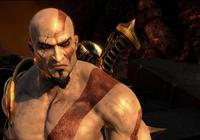 "PS4遊戲《戰神3》通關玩後感分享""遊戲的操作系統"""
